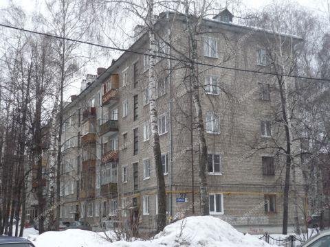 ul-kuybysheva-37 фото