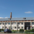 здание под коммерческую недвижимость на  село Шатовка
