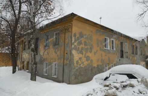 ul-shorina-8 фото