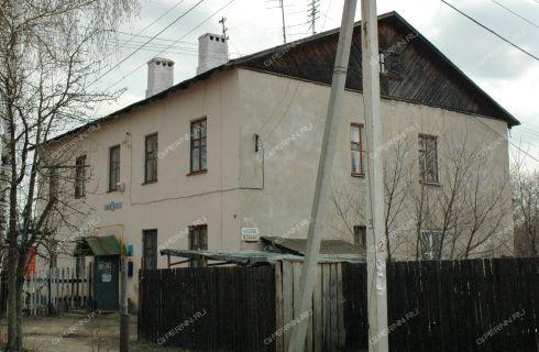 ul-4-ya-ozernaya-1 фото