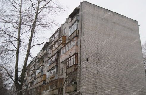 per-svetlogorskiy-13 фото