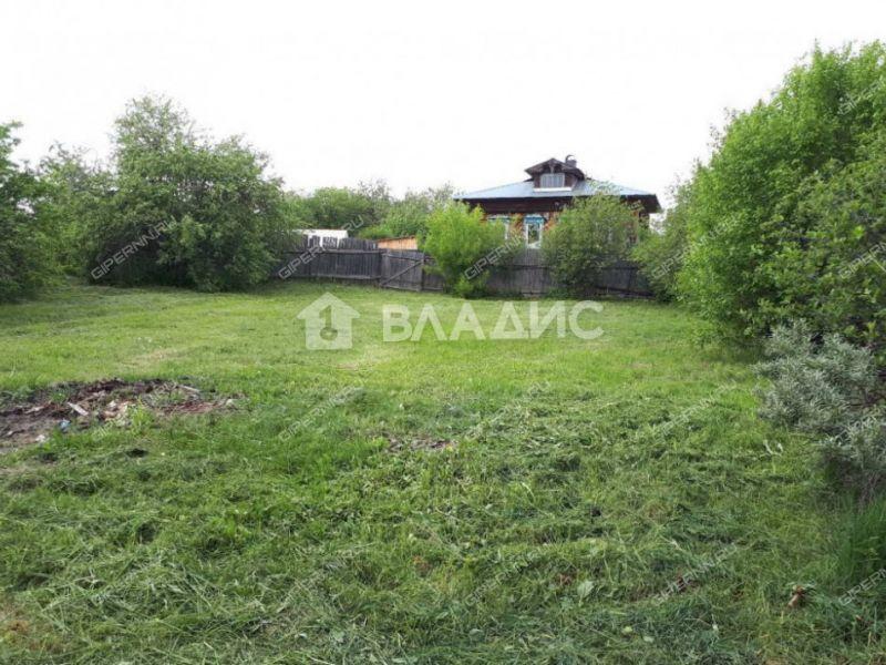 дом на Стрелковая улица рабочий посёлок Ветлужский
