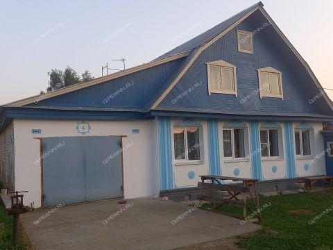dom-derevnya-gridenino-balahninskiy-municipalnyy-okrug фото