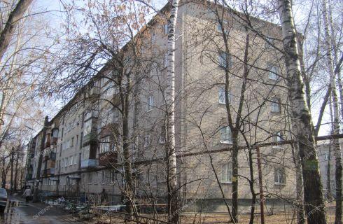 ul-snezhnaya-31-k1 фото