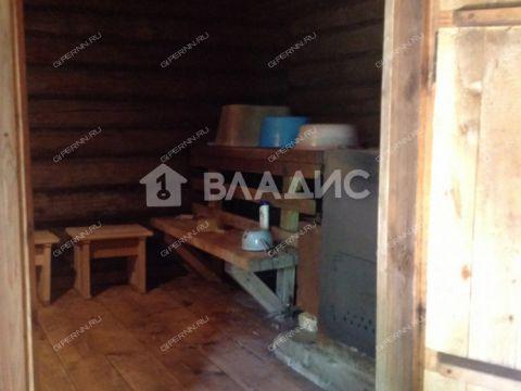 1-2-doma-rabochiy-poselok-krasnye-baki-krasnobakovskiy-rayon фото