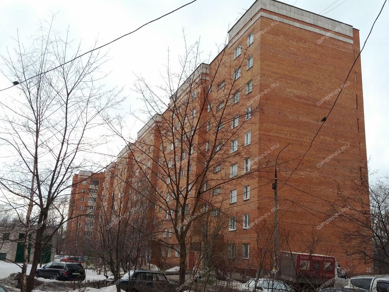 Помещение для фирмы Красных Зорь улица астана аренда офисов левый берег