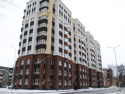 ulica-kuybysheva-49-k1 фото