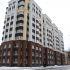 однокомнатная квартира на улице Куйбышева дом 49 к1
