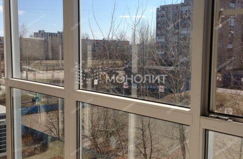 3-komnatnaya-gorod-bor-gorodskoy-okrug-bor фото