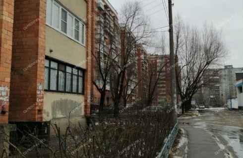 1-komnatnaya-b-r-meshherskiy-d-5 фото