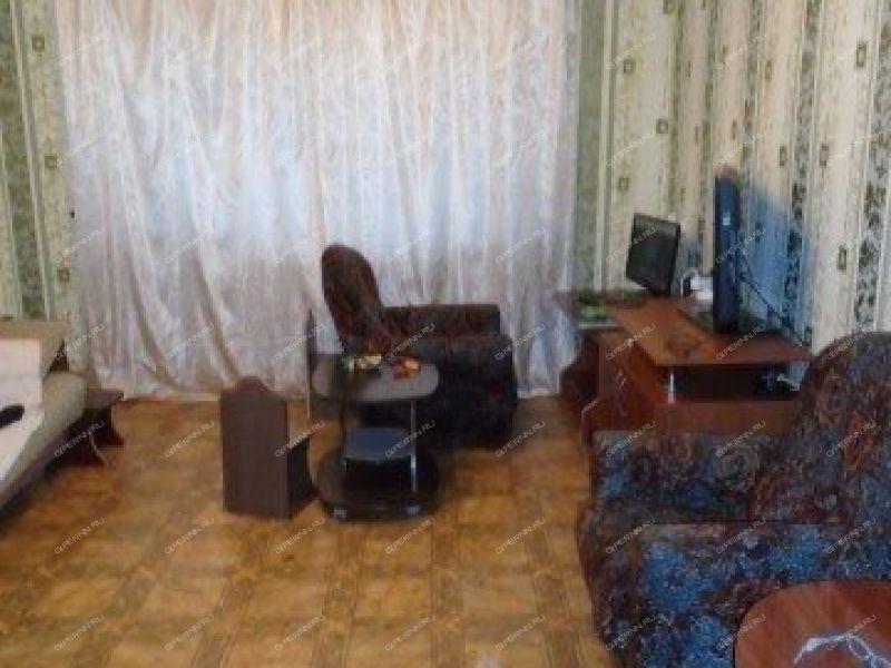 трёхкомнатная квартира на Ленина дом 7 деревня Новоликеево