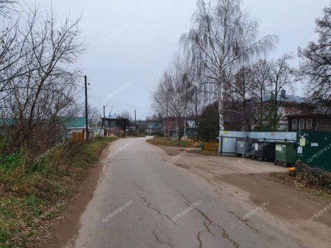 1-komnatnaya-selo-rabotki-kstovskiy-rayon фото