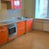 двухкомнатная квартира в Высоковском проезде дом 24