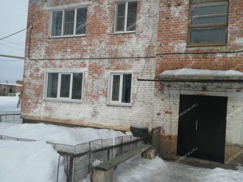 3-komnatnaya-poselok-svetlogorsk-shatkovskiy-rayon фото