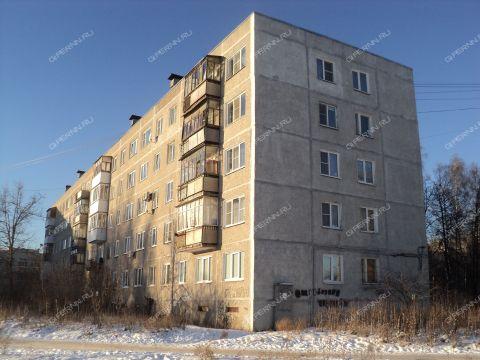 prospekt-leninskogo-komsomola-10 фото