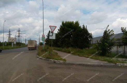 ul-novikova-priboya фото