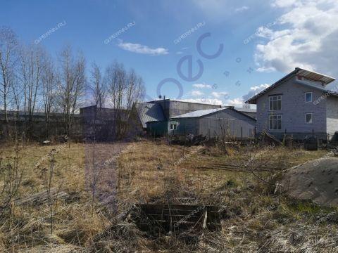 nizhegorodskiy-rayon фото