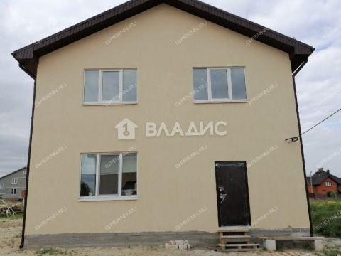 dom-derevnya-burcevo-bogorodskiy-municipalnyy-okrug фото