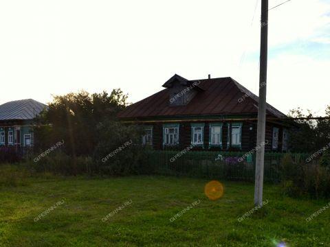 1-2-doma-selo-krasnoe-arzamasskiy-rayon фото
