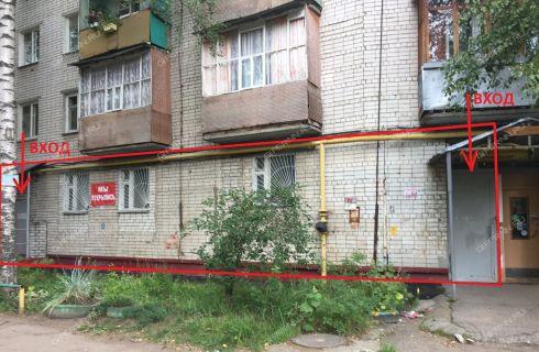 ul-monchegorskaya-d-13a-k1 фото