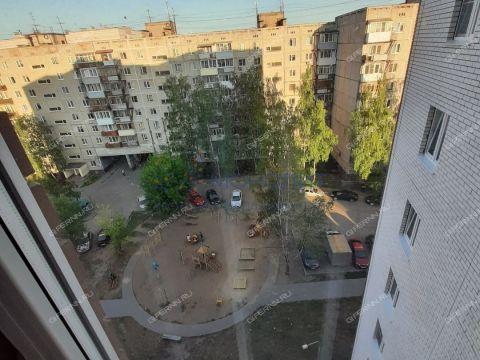 2-komnatnaya-ul-vasiliya-ivanova-d-23a фото