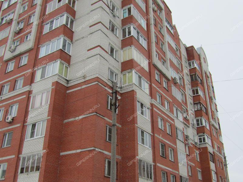 Тираспольская улица, 11 фото