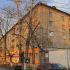 двухкомнатная квартира на проспекте Ленина дом 77