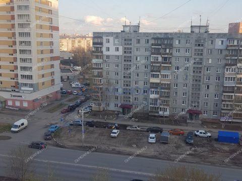 2-komnatnaya-ul-proletarskaya-d-4 фото