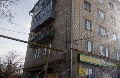 ulica-z-serogo-12 фото
