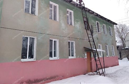 ulica-chkalova-56 фото
