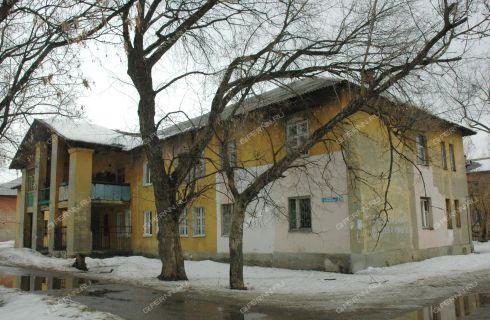 ul-kosmonavta-komarova-7a фото