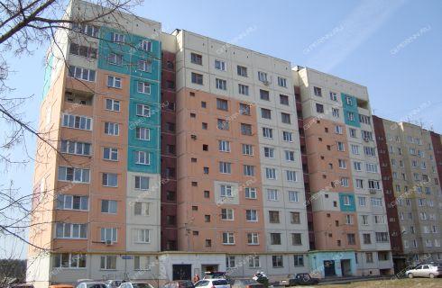 ul-dekabristov-9-k1 фото