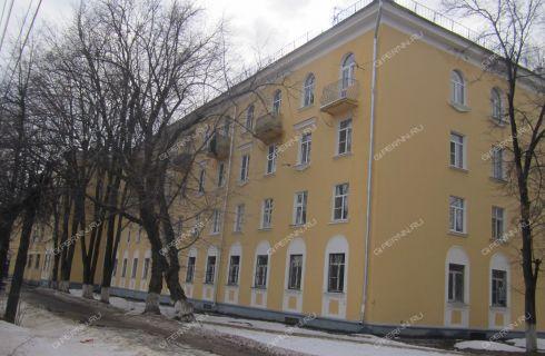 ul-geroya-sovetskogo-soyuza-poyushheva-13 фото