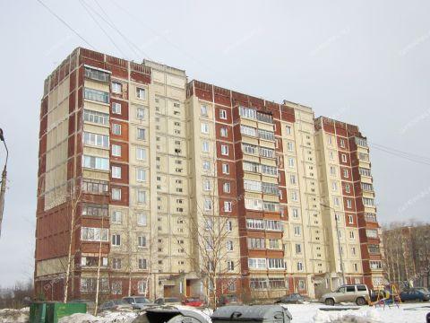 ul-krasnouralskaya-5a фото