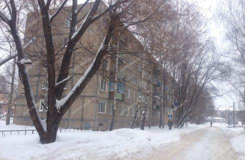 ulica-frunze-1b фото