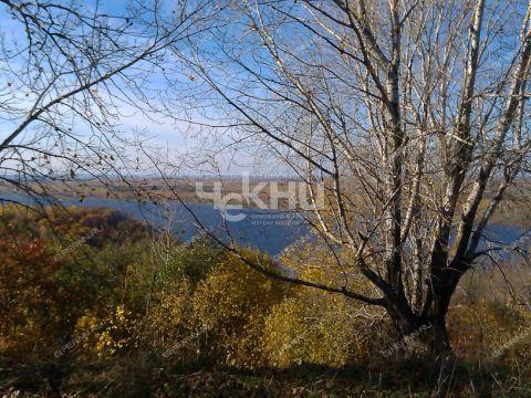 selo-prosek-lyskovskiy-municipalnyy-okrug фото