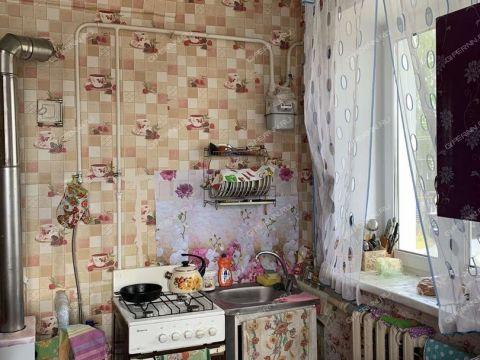 1-komnatnaya-gorod-semenov-semenovskiy-gorodskoy-okrug фото
