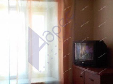 ul-borisa-kornilova-d-6-k2 фото
