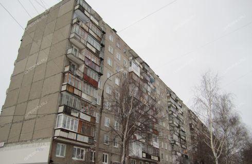 ul-geroya-usilova-3 фото