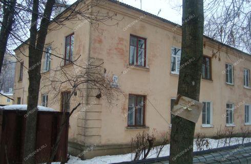 ul-arhitekturnaya-7a фото