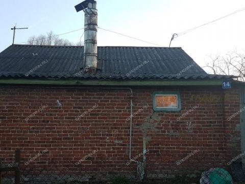 dom-poselok-zhdanovskiy-kstovskiy-rayon фото