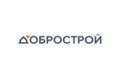ООО Специализированный застройщик «Добрострой»