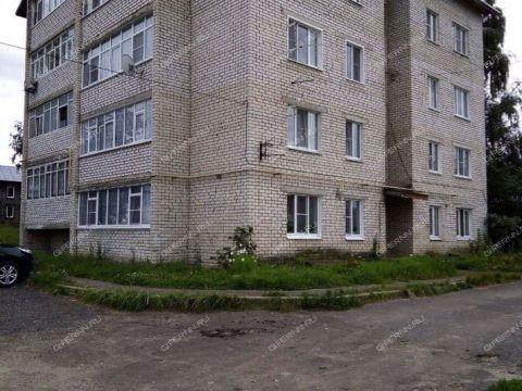 2-komnatnaya-selo-rabotki-kstovskiy-rayon фото