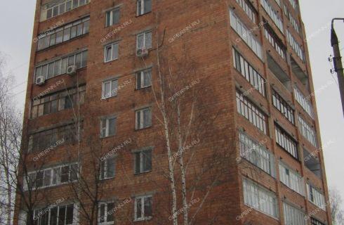 ul-geroya-shnitnikova-22 фото