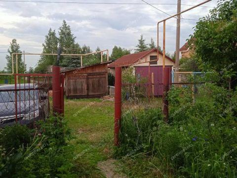 dom-derevnya-sartakovo фото