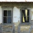 Как отстоять свое право на получение новой квартиры?
