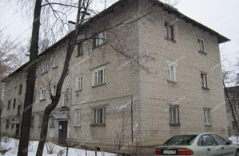 ul-norilskaya-8 фото