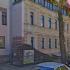 помещение под торговлю, гостиничный бизнес в переулке Холодный