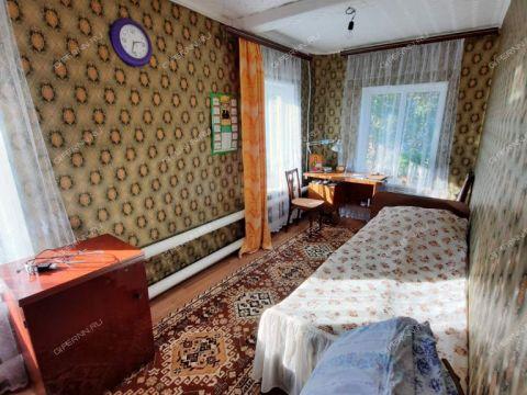 dom-selo-taremskoe-pavlovskiy-municipalnyy-okrug фото