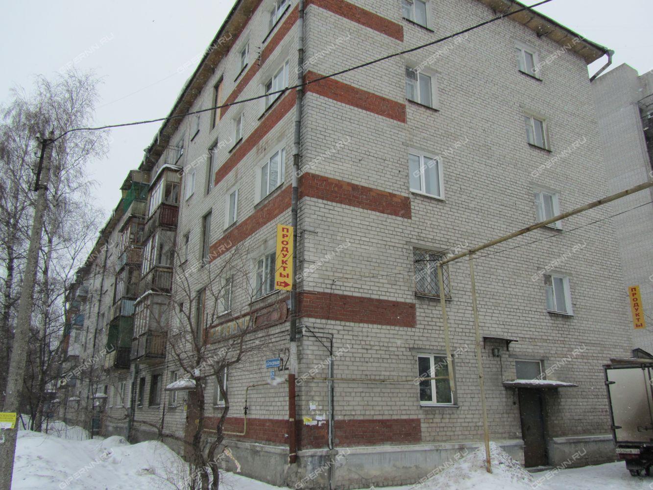 Поиск офисных помещений Зеленодольская улица флагман аренда офисов